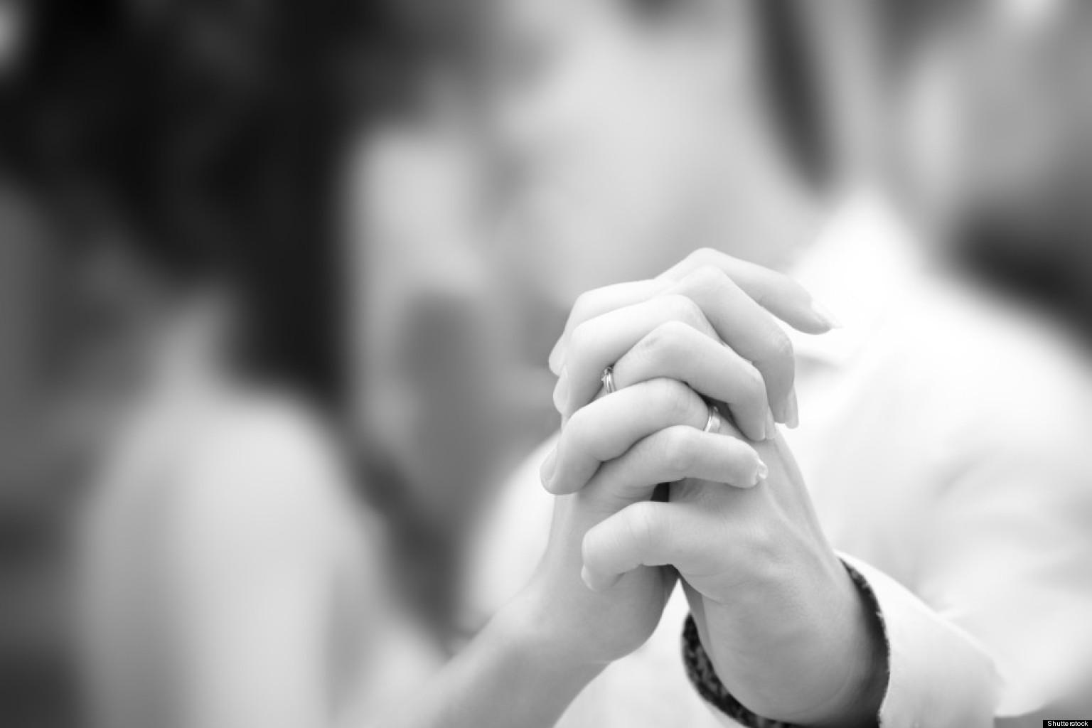 8 slows pour ouvrir son bal de mariage